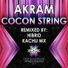 Cocon String