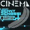 Cinema (Part 2)