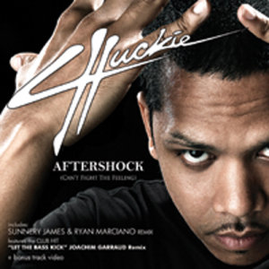 Chuckie tracks & releases on beatport.