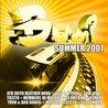 Bump Summer 2007
