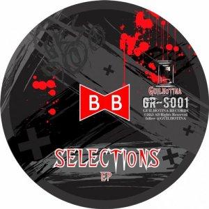 Selections Ep