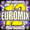 Euromix 12