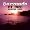 Armada At Ibiza Summer 2009