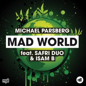 michael parsberg mad world mp3 album the dj list