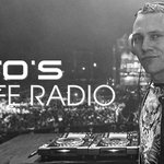 "Mix: Tiësto's Club Life ""477"" – Manse and Marcapasos [Guest Mix]"