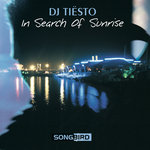 "Tiësto's first ""In Search Of Sunrise"" episode turns 17 years old today"