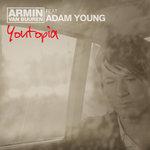 """Armin van Buuren's """"Youtopia"""" turns 5 years old today"""