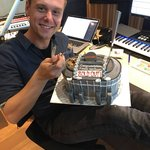 Best of Armin Only Sells Out in 10 Minutes, 2nd Show Added