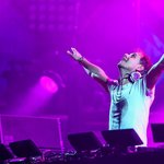 Celebrate Armin van Buuren's birthday with Episode 001 of A State Of Trance