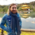 David Guetta unveiled that he has an upcoming single with Nicki Minaj and Lil Wayne!