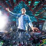 Tiësto & Slushii Are Collaborating [Video]