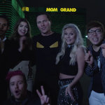 """Tiësto Celebrates His Birthday In Music Video For """"On My Way"""" Ft. Bright Sparks"""
