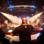 Carl Cox reveals further details about his return to Ibiza