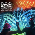 Ultra Music Festival 2017: 11 Mainstage Must Sees