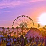 Relive your favorite sets of Coachella Weekend 1