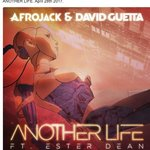 Afrojack announces upcoming collaboration with David Guetta