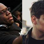 Carl Cox and Martin Garrix's documentary set to hit LA Film Festival