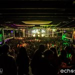 Win four Tickets and a $300 bar tab for Armin van Buuren & Alesso at Echostage [Giveaway]