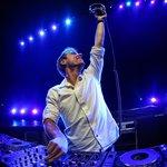 Armin van Buuren & Armada Celebrate Its 14th Birthday