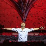 Relive Armin Van Buuren's 'The Best Of Armin Only' shows in front of 80,000 fans