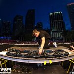 Ultra China drops phase one lineup with Martin Garrix, Porter Robinson and more