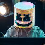 Forbes Officially Exposes Marshmello As Chris Comstock 'Dotcom'