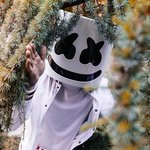 """Marshmello is featured on Forbes' 2018 """"30 under 30"""" list for Music!"""