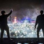 EDC Mexico drops full lineup featuring Zedd, Above & Beyond, Dillon Francis, Marshmello & More