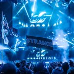 Dreamstate SoCal To Showcase New Artist Projects