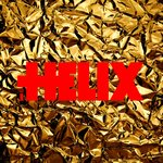 Interscope Records Drops 'HELIX-Volume 1' EP and Official YouTube Channel