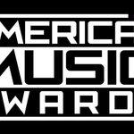 2017 American Music Awards Winners: Full List