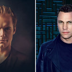 Your EDM Reader Poll: Armin van Buuren or Tiësto? [RESULTS]