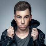 Listen to Part 1 of Hardwell's 2017 On Air year-end mix