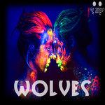Selena Gomez & Marshmello – Wolves (Poolhaus Remix)