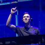 Hardwell presents second part of yearmix in latest 'Hardwell on Air' episode