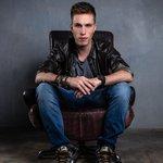 Nicky Romero features brand new music on latest Protocol Radio show