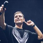 "AREA21 ""Happy"" Is Martin Garrix Like You've Never Heard Him Before [LISTEN]"
