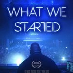 'What We Started' movie set for Miami premiere