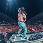 This New Steve Aoki x Hardwell ID Is Destined For Ultra's MainStage [LISTEN]