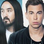 Hardwell & Steve Aoki feat. Kris Kiss – Anthem