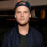 Avicii Was Collaborating With Nicky Romero and Coldplay's Chris Martin When He Died