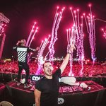 Afrojack Releases Dates for North American Tour