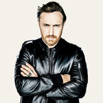Ushuaïa Ibiza reveal full lineup of acts supporting David Guetta during his residency!