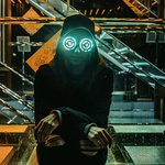 Rezz announces her sophomore album is offically complete