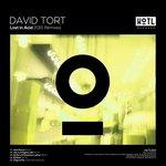 YourEDM Premiere: David Tort – Lost In Acid (Henrix & Digital Lab Remix)