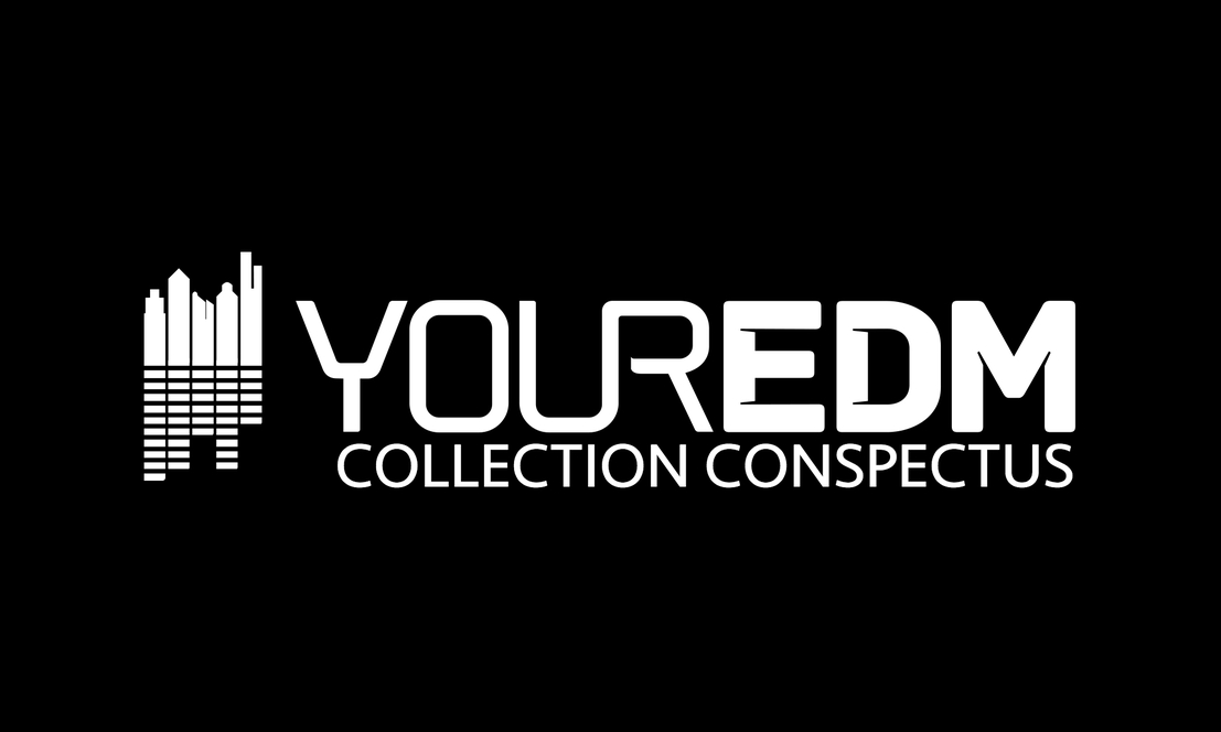 Your EDM's Collection Conspectus Chapter #53