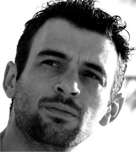 GABRIEL MARCHISIO