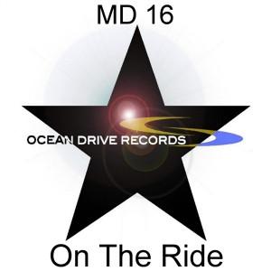 MD 16