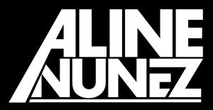 ALINE NUNEZ