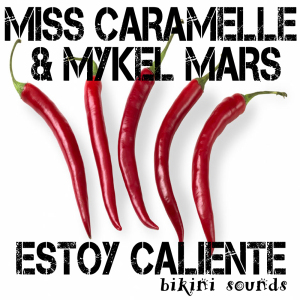 MISS CARAMELLE